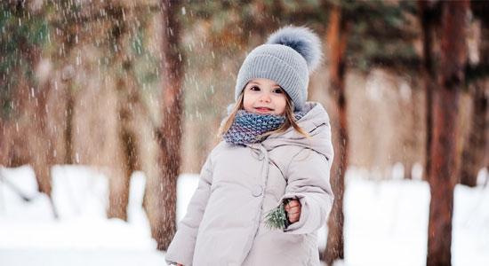 Manteau, veste ou blouson